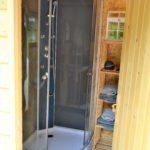 salle de bain-douche-bulle