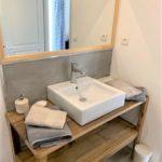 salle de douche-lotoise